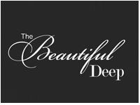 TheBeautifulDeep.com